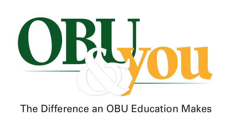 obu-and-you