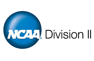 Oklahoma Baptist University is a Division II Member of the NCAA