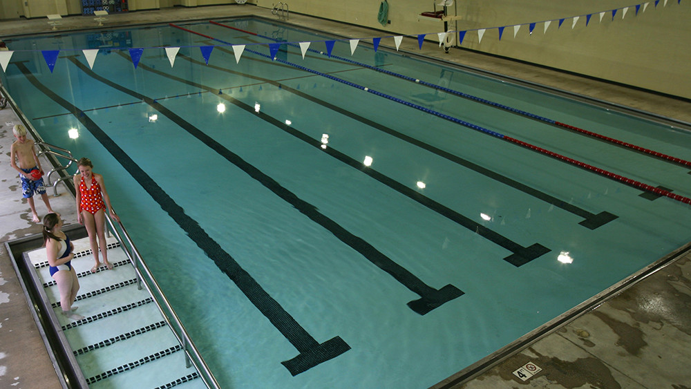 Programs and services oklahoma baptist university - Southeastern college pasay swimming pool ...
